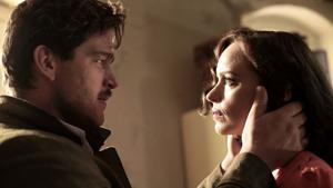 Chat about the German thriller 'Phoenix' with Cap Times film critic Rob Thomas