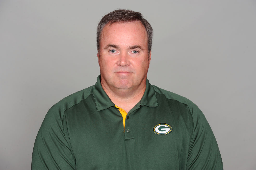 Packers: Mike McCarthy says early bye week comes at needed ...