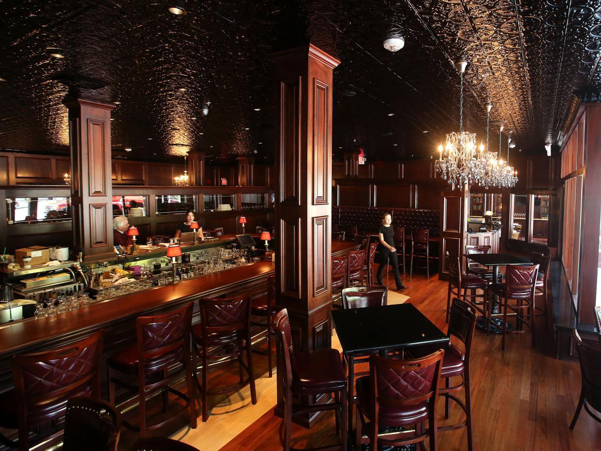 Rare Steakhouse 1.jpg