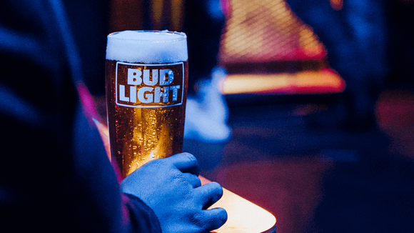 Anheuser-Busch Inbev Coverage Initiated at Argus