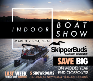 Indoor Boat Show March 2018.png
