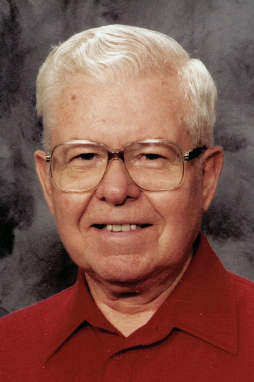 Colvin, Daniel E. Sr.