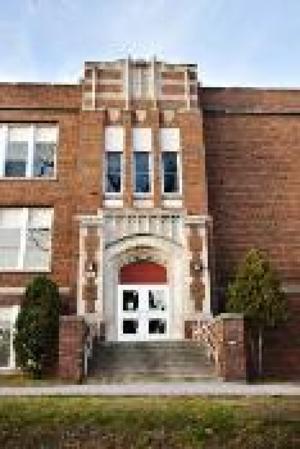 Beaver Dam Middle School