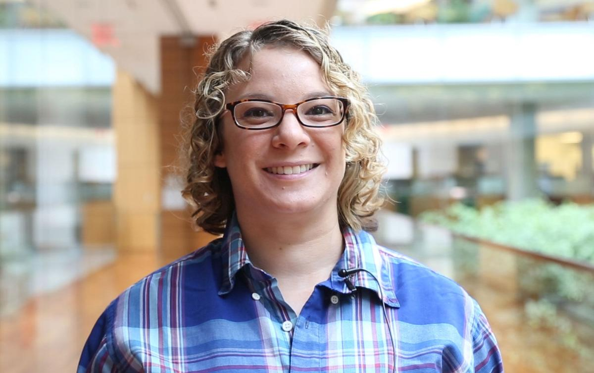Sarah Marquardt