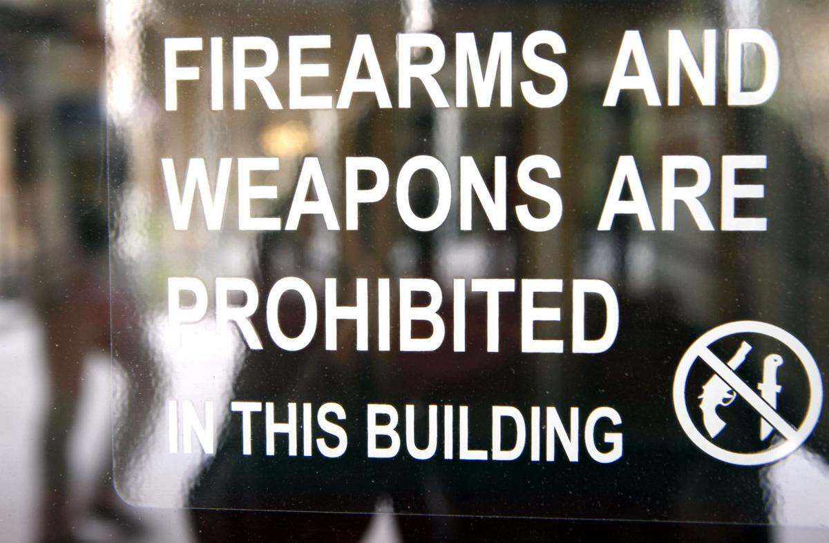 GUN BAN.jpg (copy)
