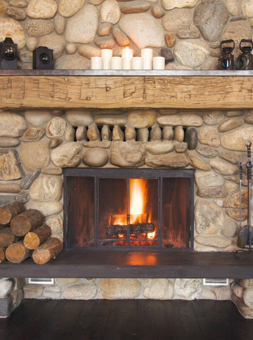 Stonecraft masonry design llc masonry stone fort for Stonecraft fireplaces