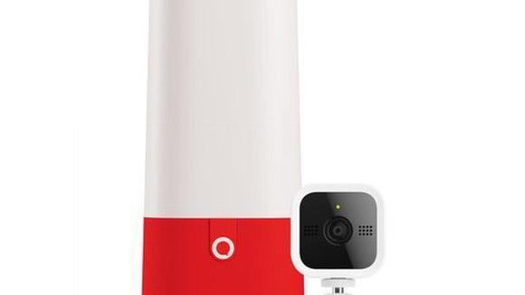 Mattel Shelves Baby Smart Speaker After Outcry