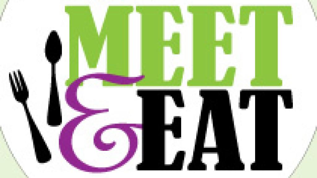 Recent Obsessions: Madison Meet & Eat, \'Parade,\' \'Louie ...