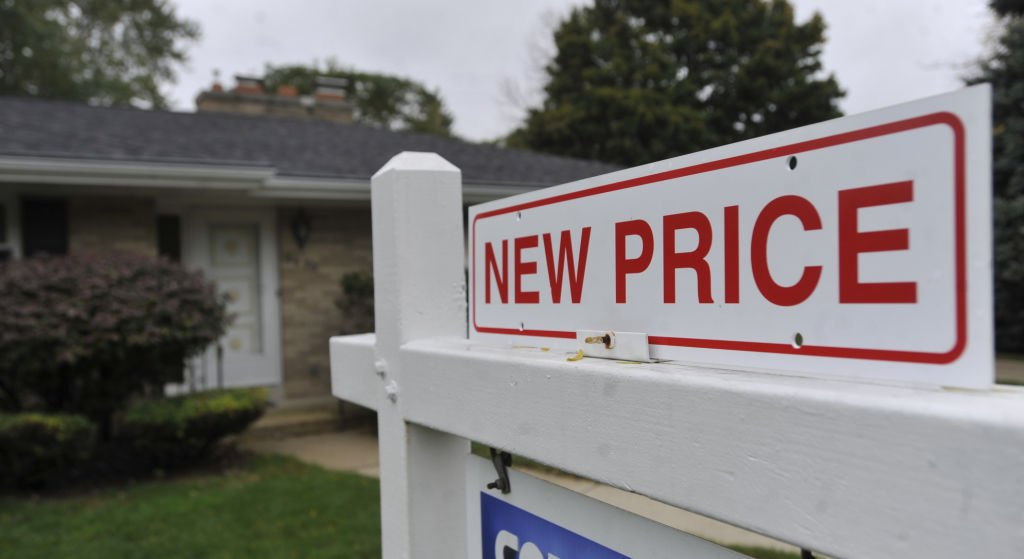 Buy Property Tax Chicago