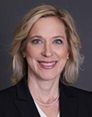 Ellen Nowak (copy)