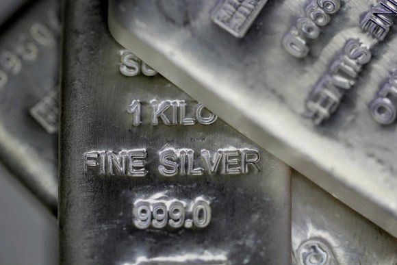 How to Invest in Silver Stocks: 3 Options You Should Consider