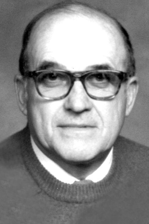 Lenherr, Robert O.