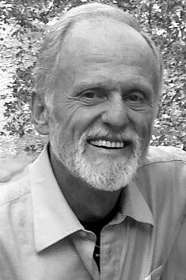 Rinzel, Dennis Joseph