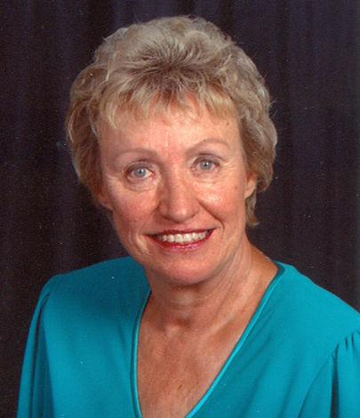Strangman, Kathryn Ann