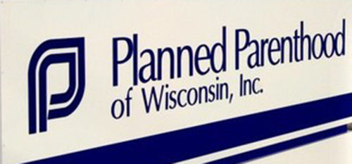 State audit of family planning clinics finds Medicaid overpayments – Planned Parenthood Madison Wi Park St