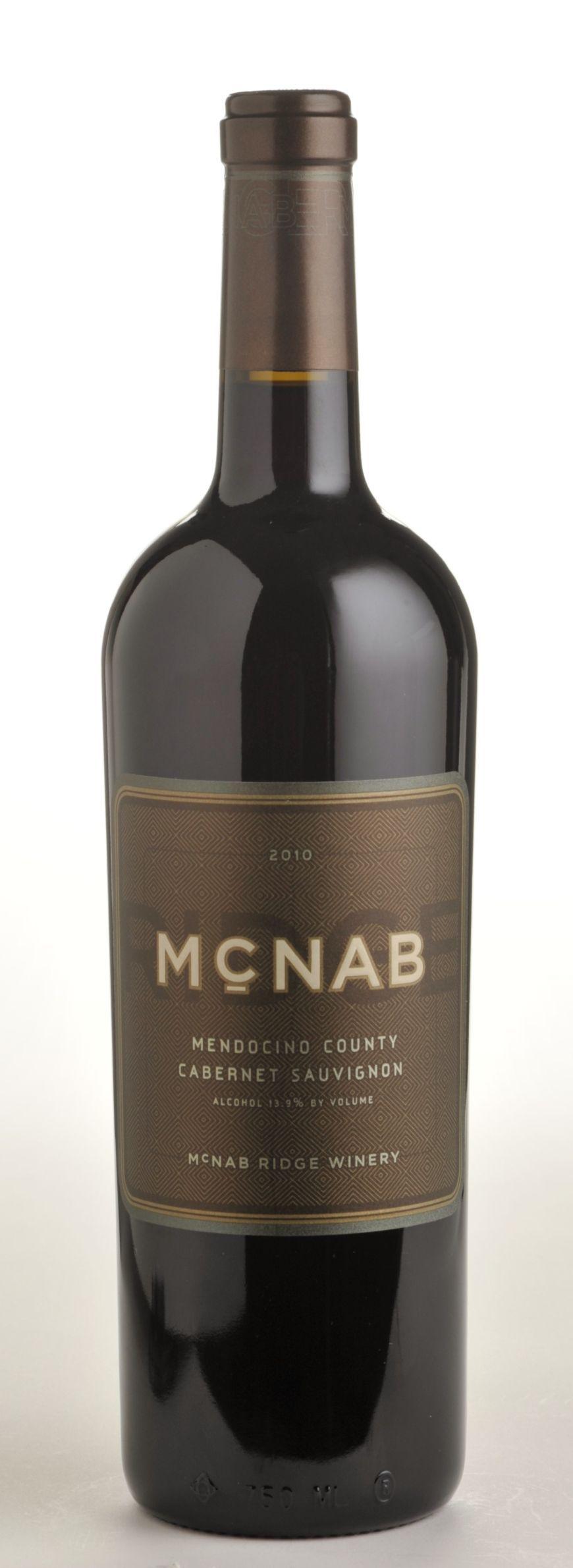 2014 McNab Ridge Winery Cabernet.jpg