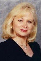 Cheryl Johnson Ludecke