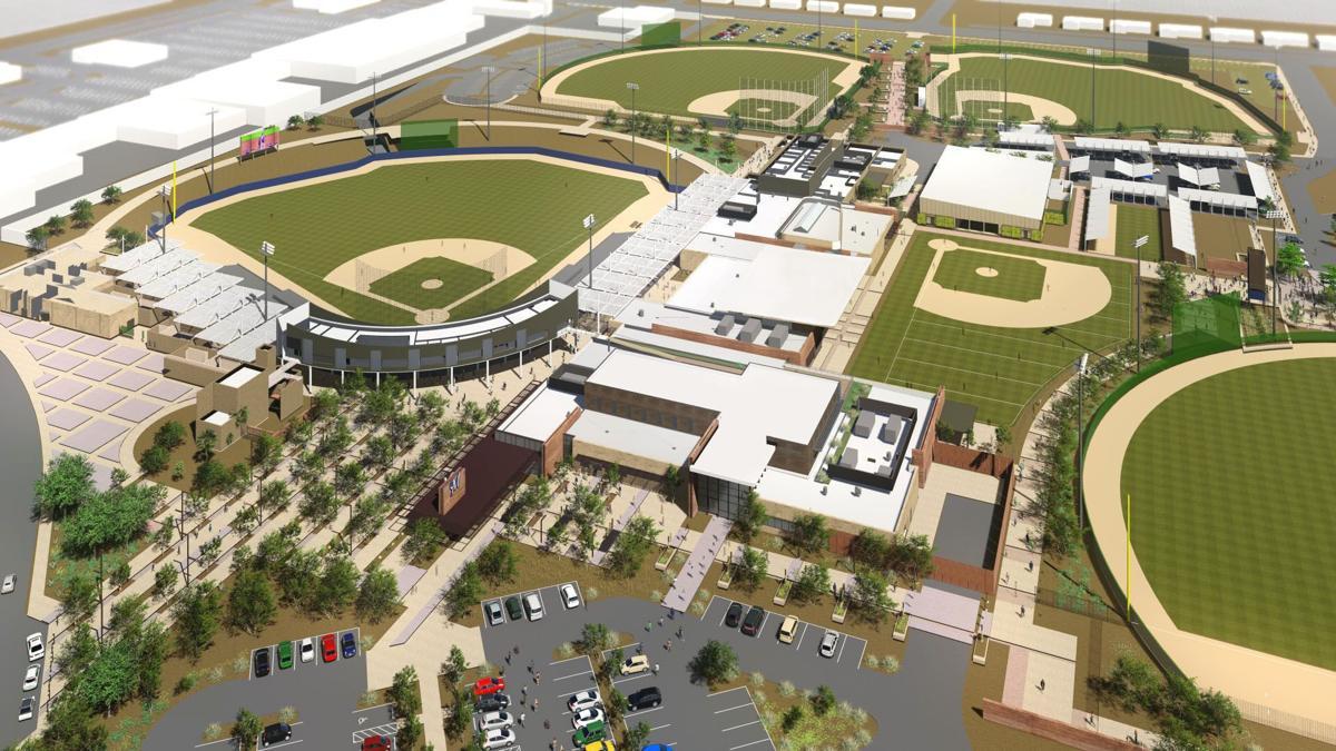 Maryvale Baseball Park aerial view  rendering.jpeg
