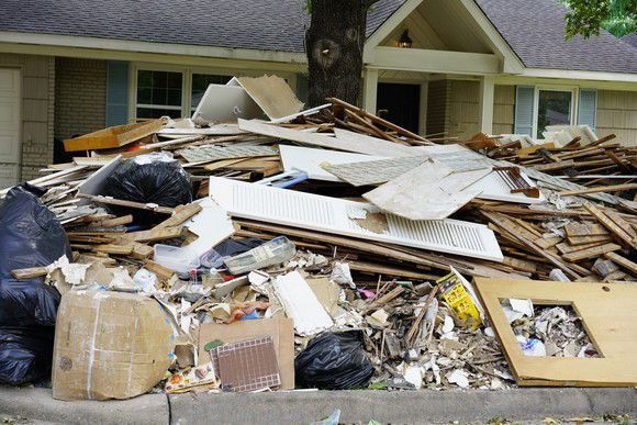 5 Things Waste Management Inc. Wants You to Know
