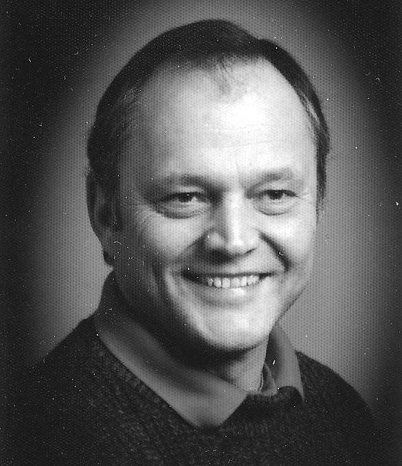 Henning Stöve