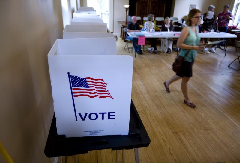 Recall Election 2-6-5-12.jpg