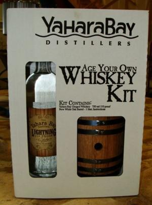 whiskey kit.JPG