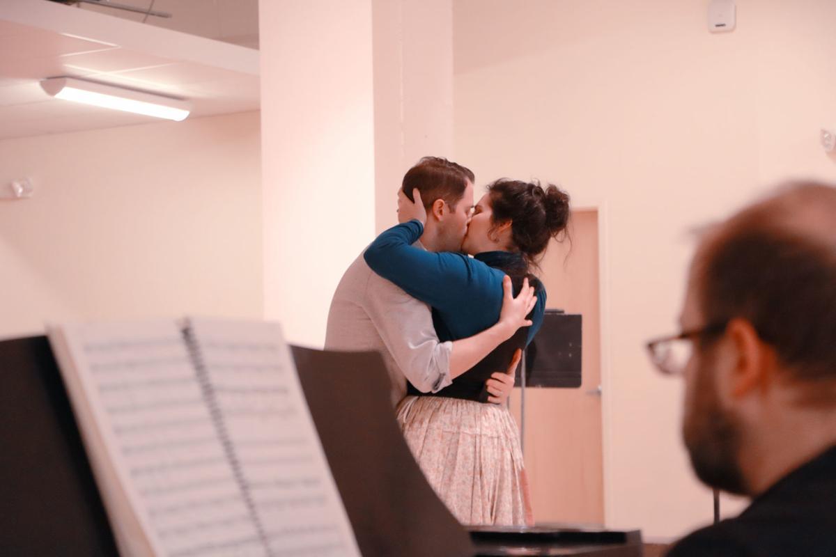 Amanda_David_Scott_Rehearsal.jpg