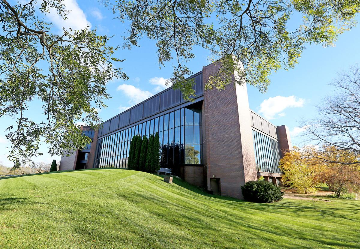 Project Aims To Remake Large Open Property At Gammon Mineral Point Roads Madison Wisconsin Business News Host Com