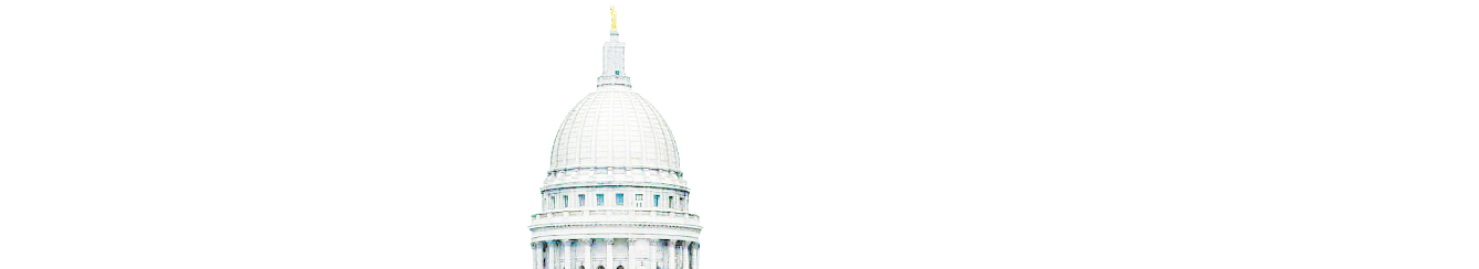 madison.com - Signup for Wisconsin State Journal: Today's Top 5