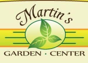 Martin's Garden Center | Trees & Shrubs Retail | Tyrone, PA