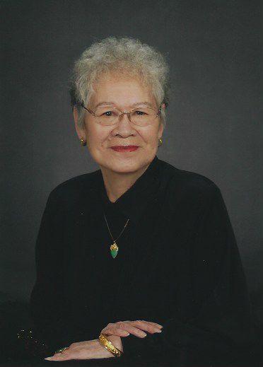 Dawn M. Herzberg