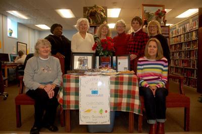 MU Library Board remembers Jane Wagner