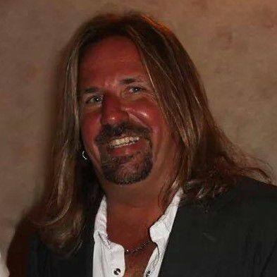 Steve Husick