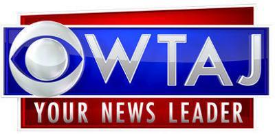 DirecTV drops WTAJ from channels   Local