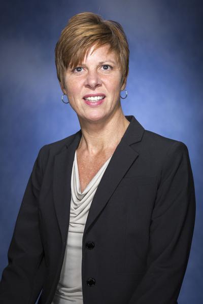 Carrie Kephart