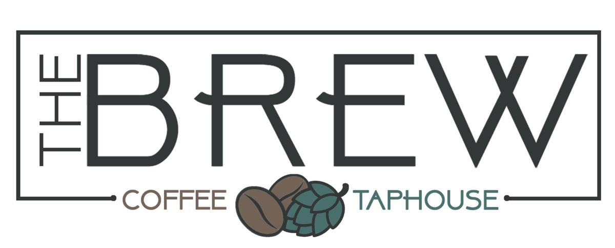 Chamber page: The Brew