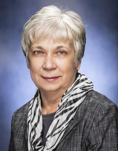 Sally Hicks