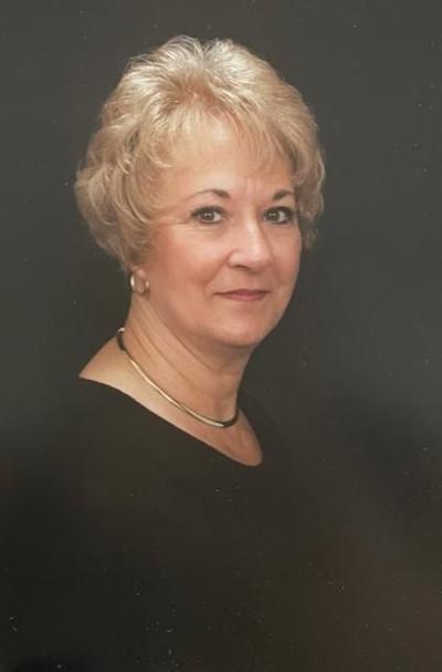 Darlene Kay Paquette