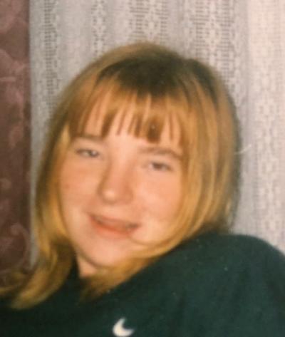 Susan M. Myers