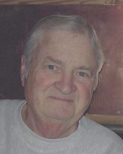 William J. Craft