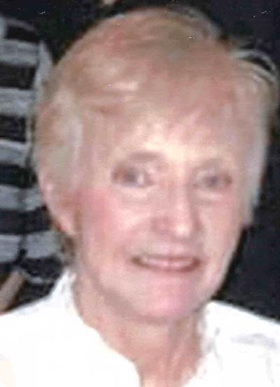 Georgia L. Moore