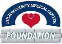 Fulton County Medical Center Foundation