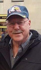 Michael Kyper