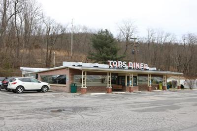 Top's Diner