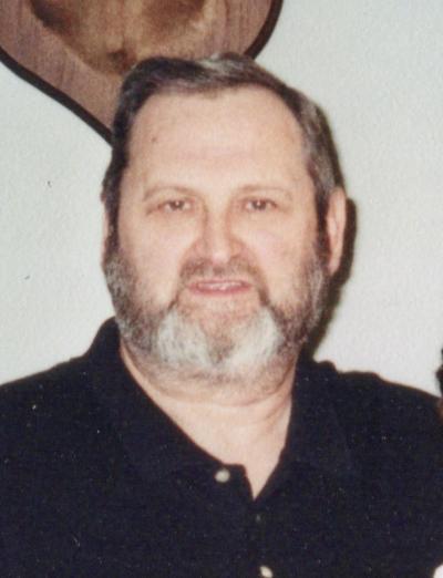 Max Phillip Soellner Jr.