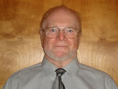 John Ellsworth Winter