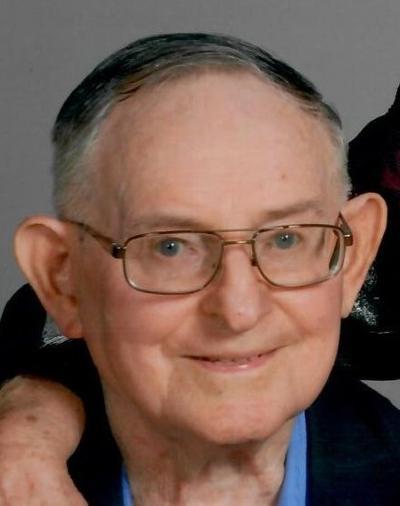 James E. Drake