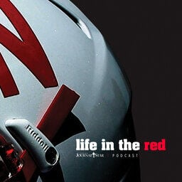 Life in the Red Podcast