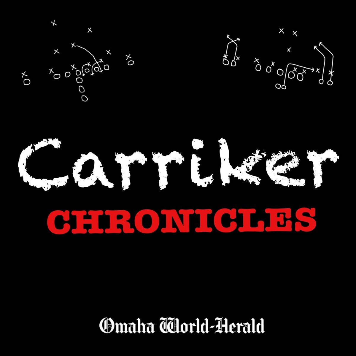 Carriker Chronicles: What a win over Michigan would mean for Nebraska