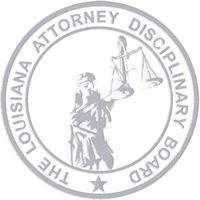 Disciplinary board hears Romero case